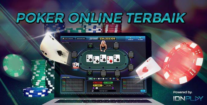 Image result for poker online banner